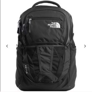 NEW Northface Recon Backpack